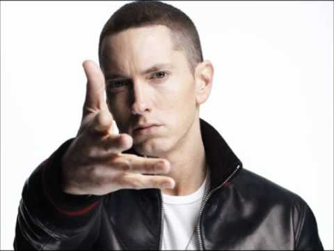 Eminem-Toy Soldiers Dubstep Remix (Mashup)