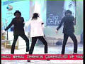 MICHAEL JACKSON DANCE SHOW OF SMOOTH CRIMINAL BY ilker atak