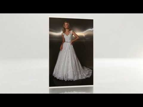 Bridal Dresses Newcastle | Call 02 4961 4844