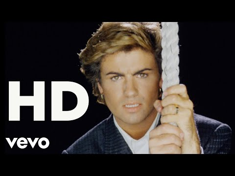 George Michael - Careless Whisper