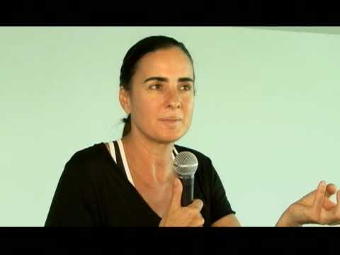 Isha habla: Como sanar el apego con los hijos