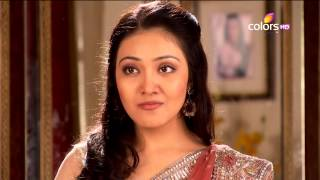 Beintehaa : Episode 152 - 25th July 2014