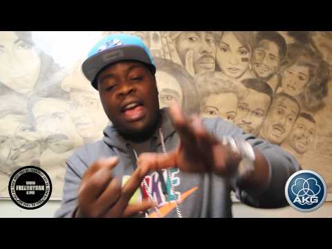 E Ness Talks his next battle vs Syah Boy and disses Smack URL Arsonal Jae Millz DNA and Math Hoffa