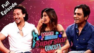 Munna Michael | Tiger Shroff, Nidhhi Agerwal & Nawazuddin | Full Episode | YMS S2