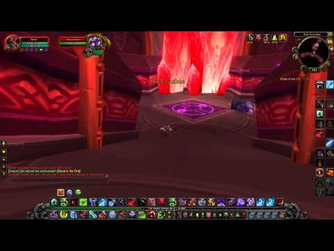 How to Solo Kael'Thas Sunstrider - Real-time with commentary