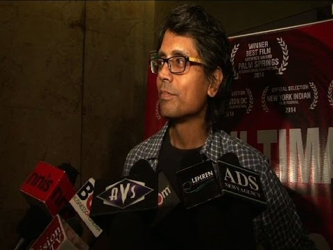 Nagesh Kukunoor's film on sex worker