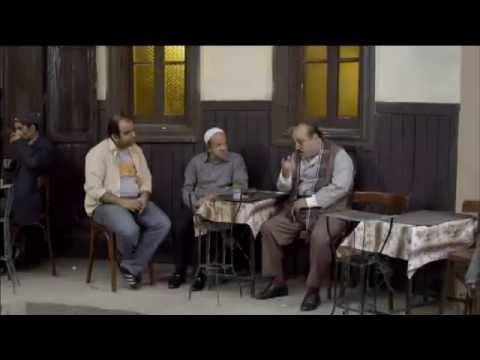 المسلسل العربى البيت