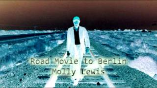 Royalty FreeDowntempo:Road Movie to Berlin Instrumental