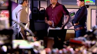 CID Sony - 24th May 2013 : Episode 1028