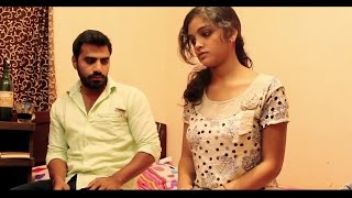 """ Call Girl Friend "" New Short Film  