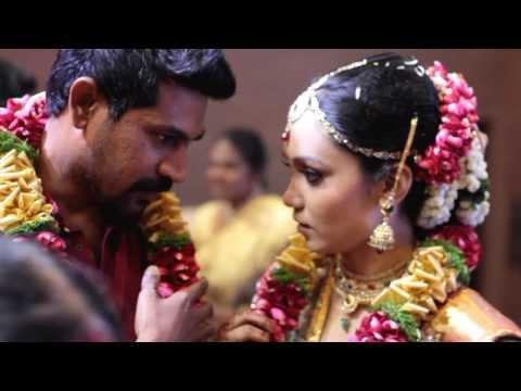 PIXMAN STUDIO-MALAYSIAN INDIAN WEDDING OF RAJ & RATHA (DRAVIDIAN WEDDING)