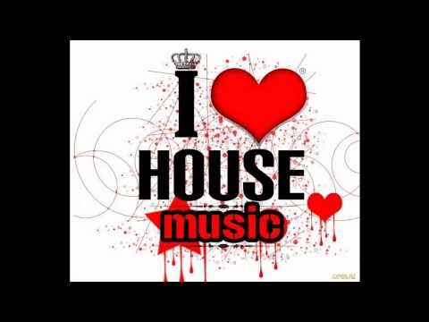Top Music Techno House 2012