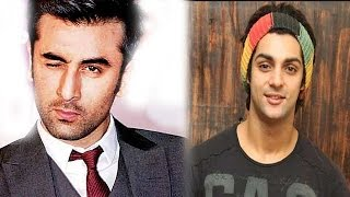Ranbir Kapoor to play a superstar in Karan Wahi's debut film | Bollywood News