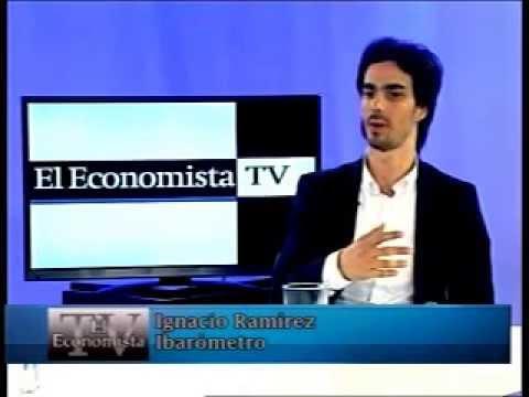 Invitados: Juan Germano & Ignacio Ramírez