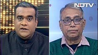 चुनाव इंडिया का: क्या 2014 का करिश्मा दोहरा पाएगी बीजेपी? - NDTVINDIA