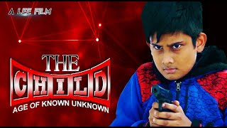 The Child || Latest Telugu Short Film 2020 | Directed By LEE || 2020 short film | With Subtitles - YOUTUBE