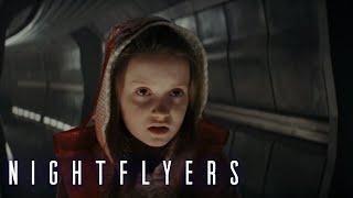 NIGHTFLYERS | Season 1, Episode 4: Seeing Is Sorrow | SYFY - SYFY