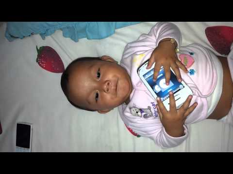 Cute my baby fans beyonce the song listen
