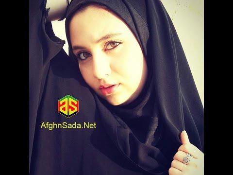 new afghan song 2015 - آهنگ جدید افغانی 2015
