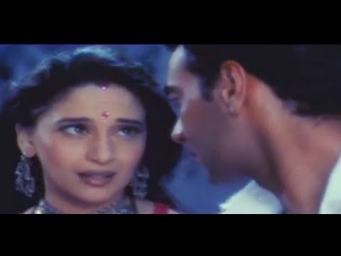 Aaja Aaja O Piya - Yeh Raaste Hain Pyaar Ke - Ajay Devgn &amp; Madhuri