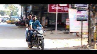 TAC TIC (The Prank)- Telugu Short film /uday/ - YOUTUBE