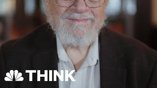 How A Retired Law Professor Could Reshape U.S. Democracy | Think | NBC News - NBCNEWS