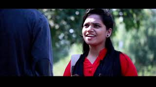 AALASYAM Telugu Shortfilm 2019. - YOUTUBE