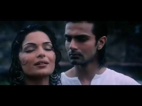 Teri Chahat Mein Hawas Vidoemo Emotional Video Unity