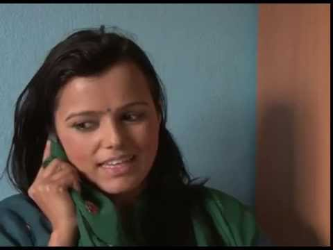 Nepali Comedy Sereko Sur Taste 7 by Bandre & Mudki of Meri Bassai - 22 April, 2014 Full Video Clip