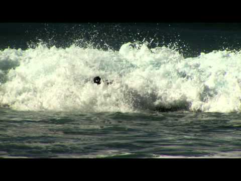 Hawaii 2012: Chapter Two-Pierre Louis Costes