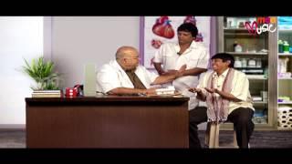 New Anando Brahma - Mancham Kinda Manishi - MAAMUSIC