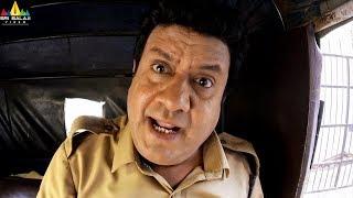 Ghar Damaad Movie Comedy Scenes Back to Back | Vol 1 | Gullu Dada, Farukh Khan | Sri Balaji Video - SRIBALAJIMOVIES