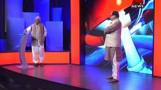 Dr Subhash Chandra Show: Does destiny play any role in our success? - ZEENEWS