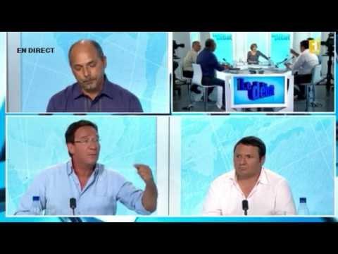 Le corps électoral - 28-08-2014