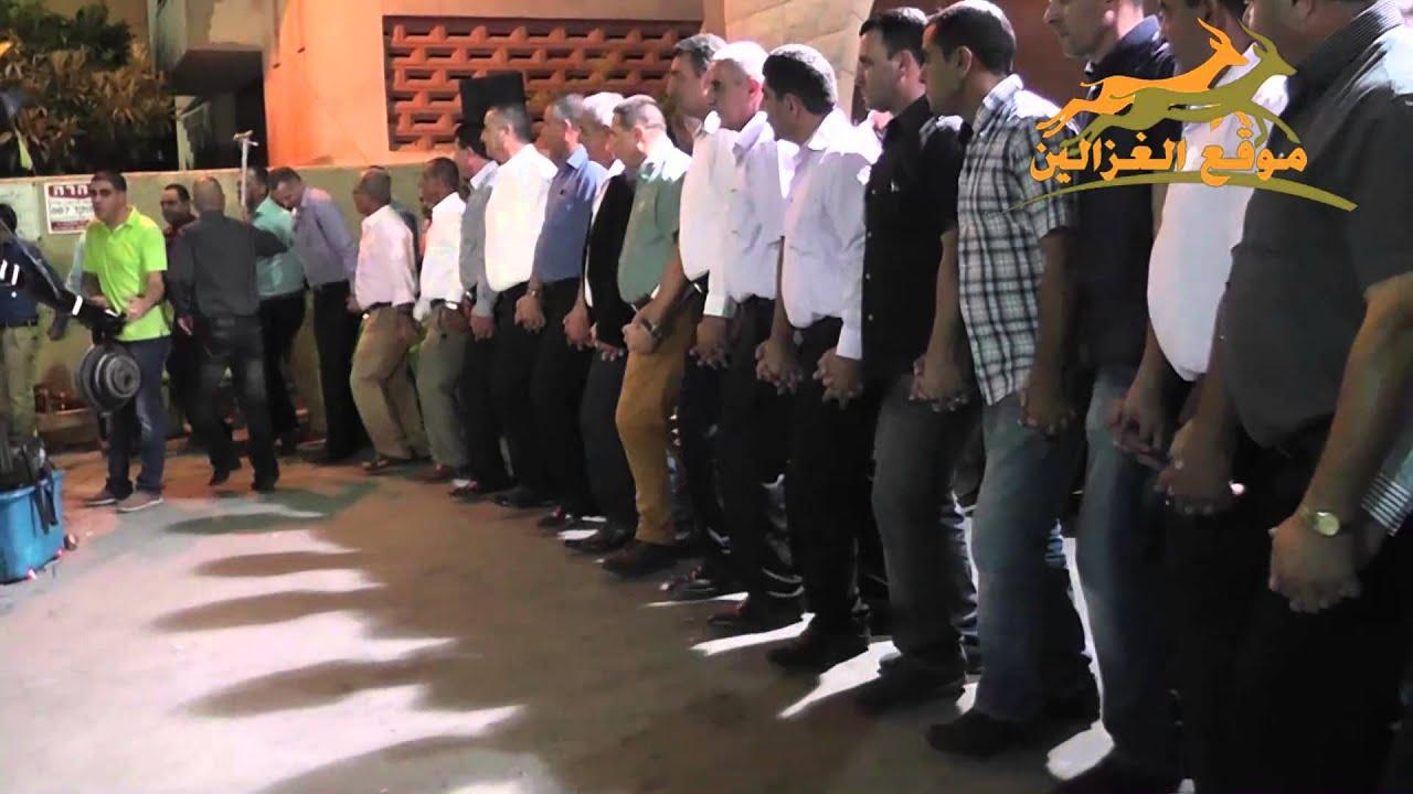 افراح ال عبد الرحيم ابو الليل