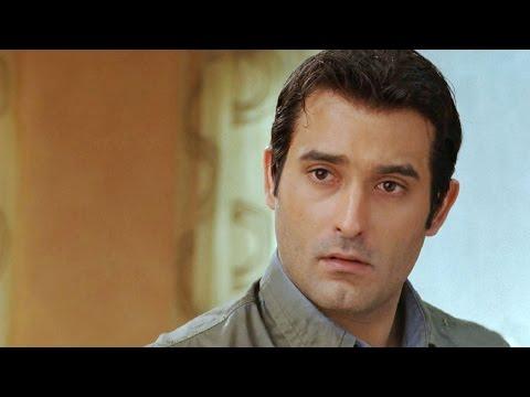 Mere Baap Pehle Aap - Part 5 Of 16 - Akshaye Khanna - Genelia Dsouza - Bollywood Movies