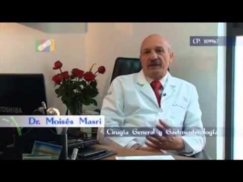 gastritis cronica helicobacter pylori cura total remedio casero uriel tapia 411