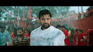 Ayushman Bhava teaser | Ayushman Bhava trailer - idlebrain.com - IDLEBRAINLIVE