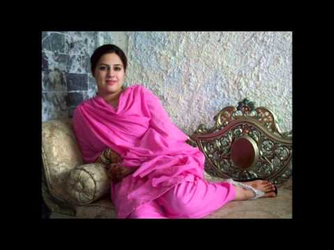 pakistani urdu mast song
