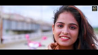 SKETCH ~ Telugu Short Film | A B Vinod Kumar | Dinesh | Sham Annoor | 2018 | Masala Mitai - YOUTUBE