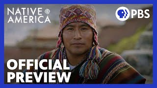 Official Trailer | NATIVE AMERICA | PBS - PBS