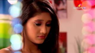 Beintehaa : Episode 49 - 6th March 2014