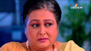 Sasural Simar Ka : Episode 1252 - 19th August 2014