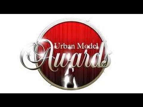 Butterflymodels - The Urban Model Awards Show 2012 - A Review