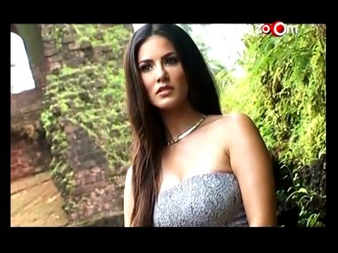 Leaked Pictures Of Sunny Leone's Strip Act For A Private Party