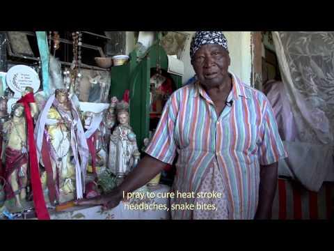 Engenheiro Paulo de Frontin - Odília's prayers/ Diadorim Ideias
