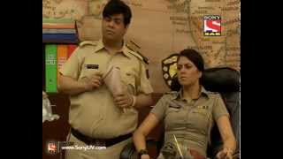 FIR : Episode 1433 - 14th September 2014