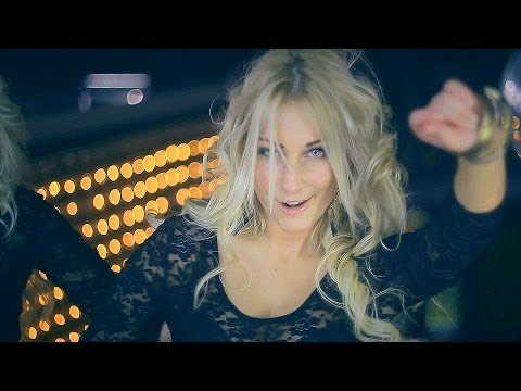 ANDRE- ALE ALE ALEKSANDRA    Official Video (2013)