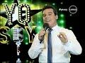 """"""" NiÑo Sorprende Al Jurado """" - Yo Soy Michael Jackson (The Jackson Five) 11-04-2013 Yo Soy 11 Abril"""