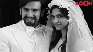 CONFIRMED! Ranveer And Deepika To Tie Knot On 20th November | Bollywood News - ZOOMDEKHO
